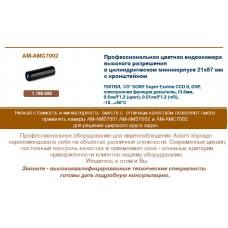 Новинки осени: миниатюрные камеры Axiom на складе в Минске