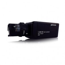 AMC-B920HD