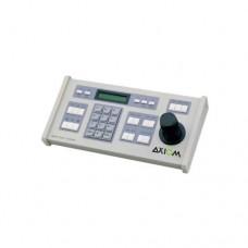 AMK-120