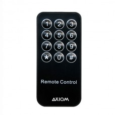 AA-Remote