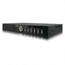 AM-DVR3009HD2